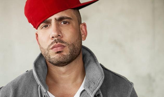 DJ Drama Joins A&R Team At Atlantic Records