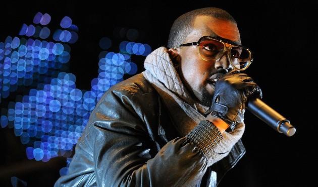 Kanye West & Mac Miller To Perform At X Games Fest