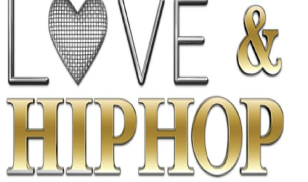 Hip-Hop Rumors: More 'Love and Hip-Hop LA' Rumors Proven Untrue