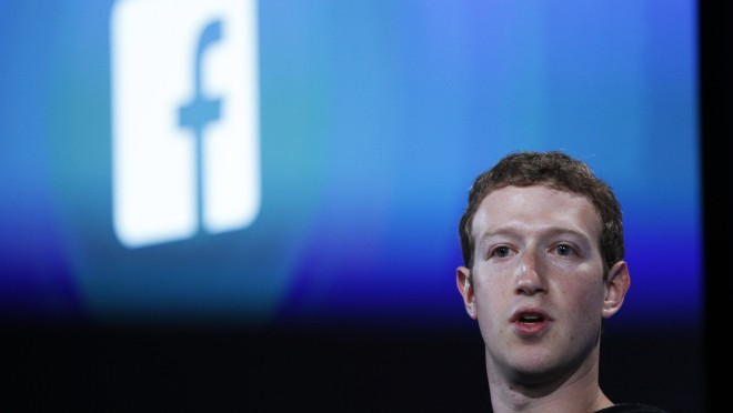 Facebook Is About to Lose 80% of Its Users, Study Says