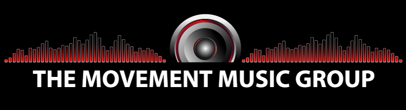 TMMG_Logo__Dark_Background__copy_791x216