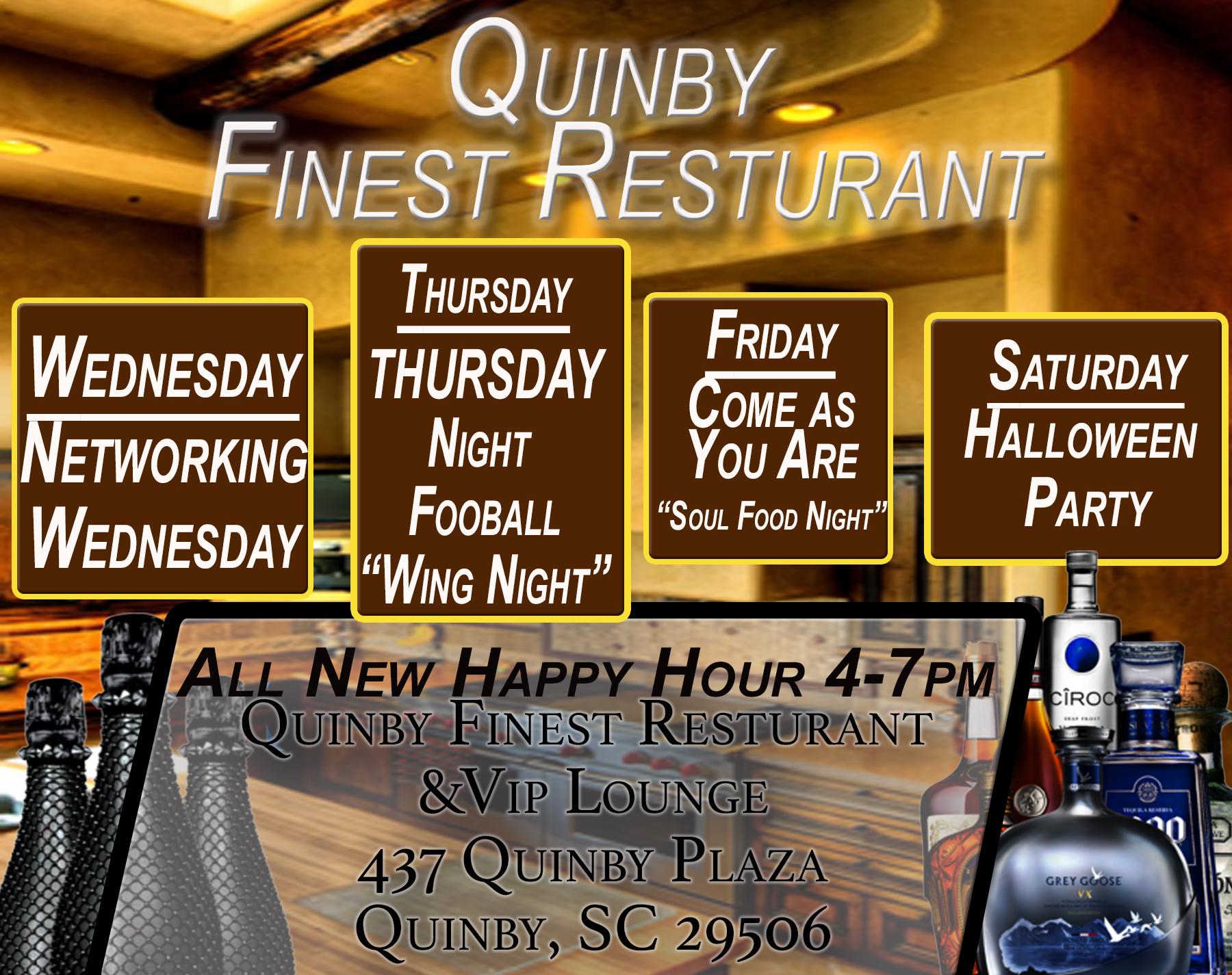 Quinbyrest