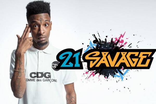 21-savage-xxl-freshman